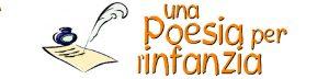 Una poesia per l'infanzia