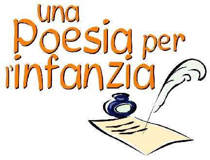 logo_unapoesiaperlinfanzia
