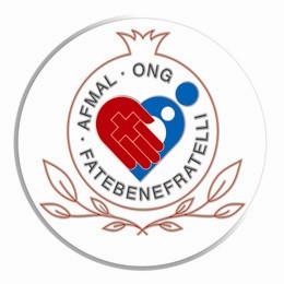 logo_www.afmal.org