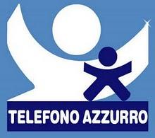 logo_www.azzurro.it
