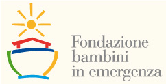 logo_www.bambiniinemergenza.org