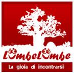 logo_www.lumbelumbe.org
