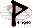 logo_www.perigeo.org