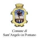 stemma_comune_sant_angelo